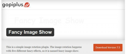 fancy-image-show